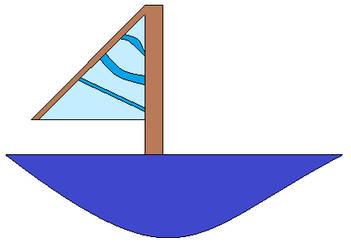 Boats by blahblahblaheat