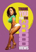 ThanksFor30000 by koblein