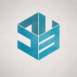 DAVE logotype by davelancel