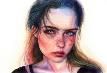 ... by Artilin