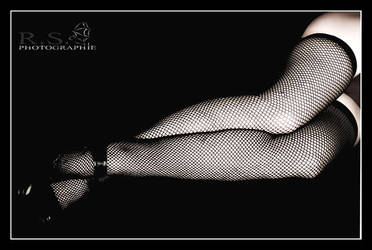 Legs by RS-Photographie