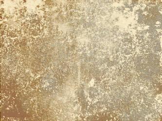 TEXTURES - Sandstone 1 by Ninja-Ryo