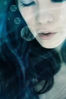 Breathless by Amethystana