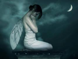 Fae of Twilight by Amethystana