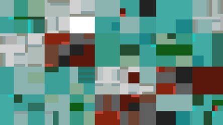 Rectangles by Flaise