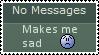 Empty Inboxes make me Sad by RavynCrescent