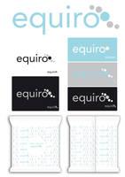 Equiro logo by mcaballer4