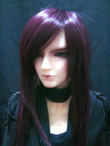 kumi90's Profile Picture