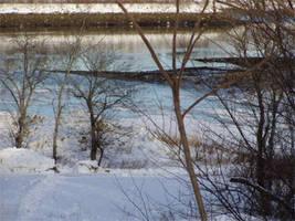 winter coast by assignation