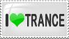 I love trance by capitaljay