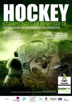 Hockey Cartel 2 by riolcrt