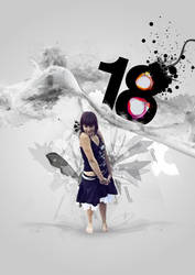 18 by riolcrt