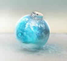 Summerball by riolcrt