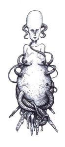 Vonkor's Profile Picture
