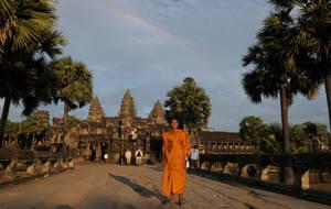 Ankor Wat 2 by phototheo