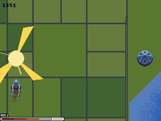 YAS World Tech Demo 2 - 03 by chaosdragon11590