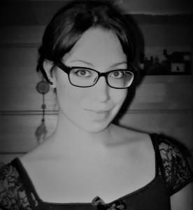 LunaMacabra's Profile Picture