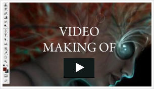 Video - Live Water by niraky