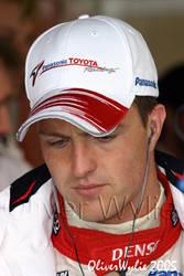 Ralf Schumacher 2 by olly83