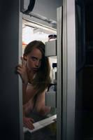 her body ii. by zombiex495