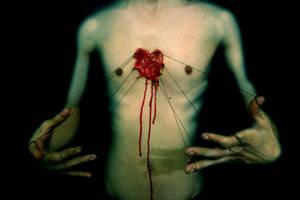 heartstrings by zombiex495