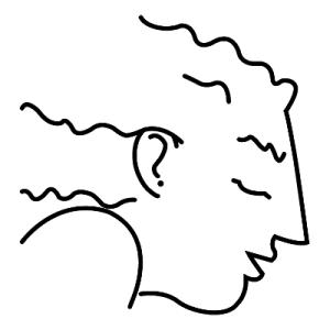 aletheia333's Profile Picture