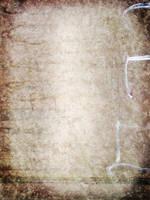 Resources: Grunge Texture 1 by pelleron