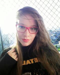 nowhere-anne's Profile Picture