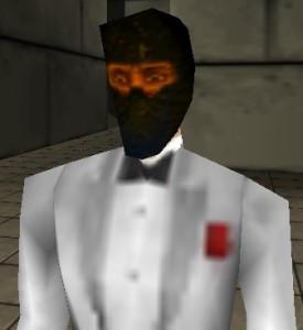 detstar's Profile Picture