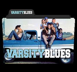 Varsity Blues (1999) (1) by wildermike