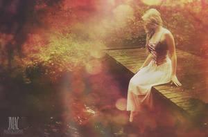 Midsummers dream by JenaMAC