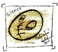 Silence by Baietu