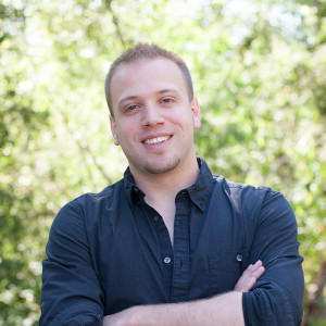 jacobrmcadam's Profile Picture