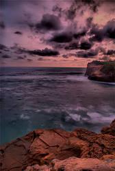 Twilight by fairman77