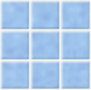 forkbat's Profile Picture