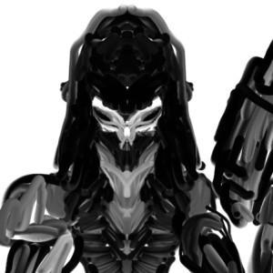 metaldemonx111's Profile Picture
