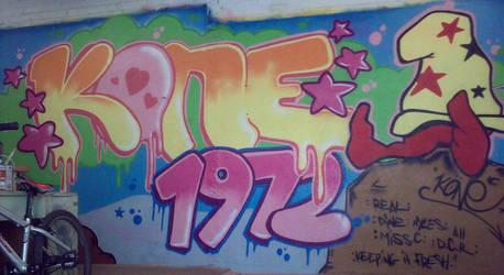 od school bode by kone1972