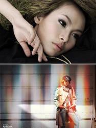 :: light song :: by nukieu