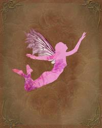 Fay... by Muggle-Angel