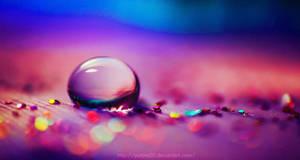 Colors by Purple20