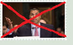 Anti Ajit Pai Stamp by islandofsodorfilms