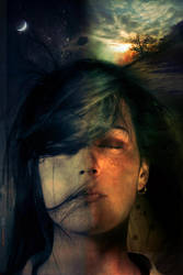 AwakEning DreaM 2 by ZODC