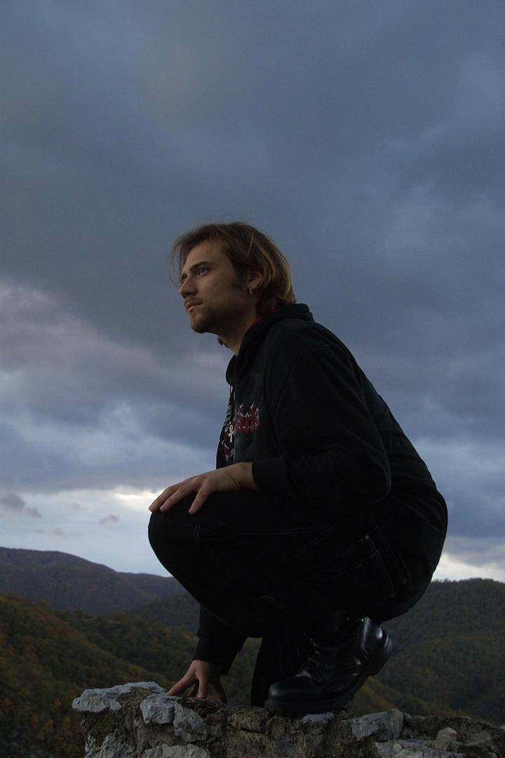 ivashko's Profile Picture
