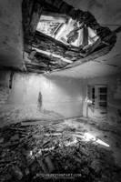 Debris by Koljan