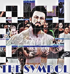 The Symbol 2 by TheAnthony16