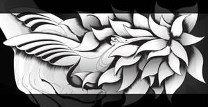 colibri by e-gart