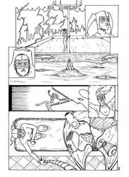 Harleyquinn_DC concurso by Vanrogue