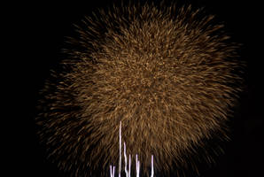 Firework 2 by TheConstructor