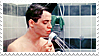 ferris bueller stamp by pukingpastilles