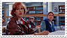 the breakfast club stamp by pukingpastilles